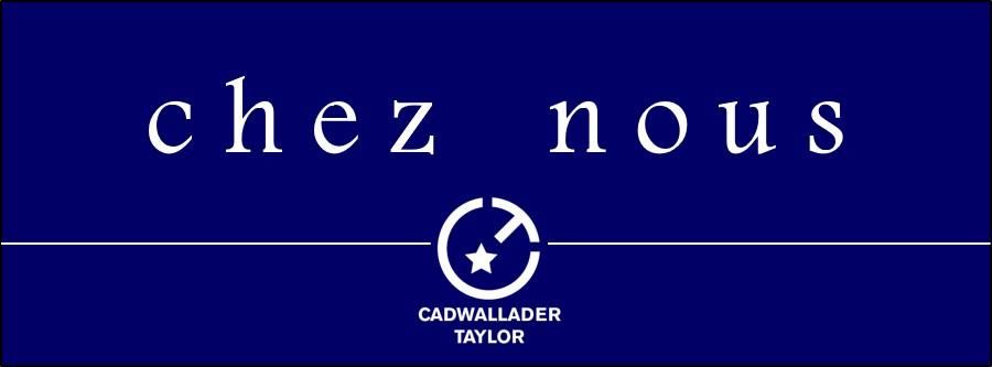 cheznous logo