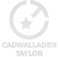 Cadwallader Taylor